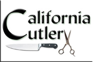 California Cutlery